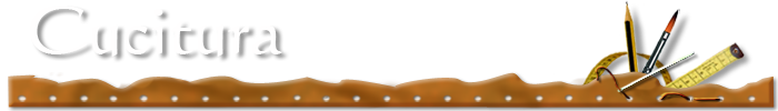 cucitura cuoio: fasi di lavorazione