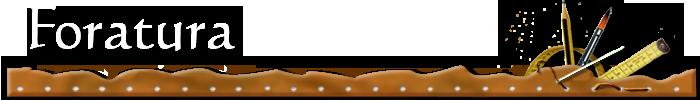 foratura cuoio: fasi di lavorazione