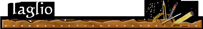 taglio cuoio: fasi di lavorazione