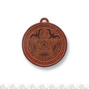 zodiaco celtico ariete