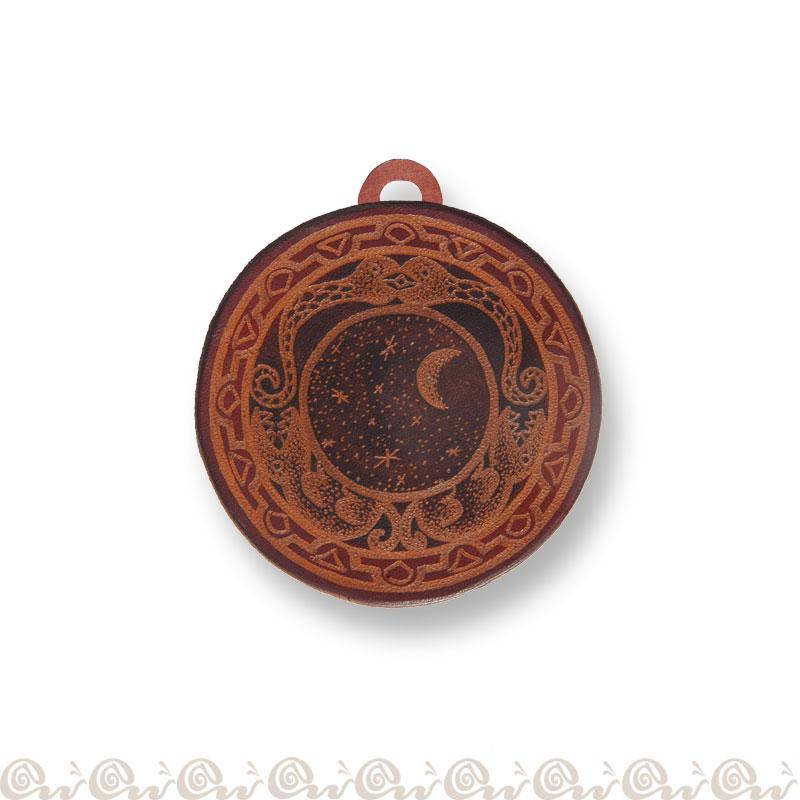 zodiaco celtico Cancro