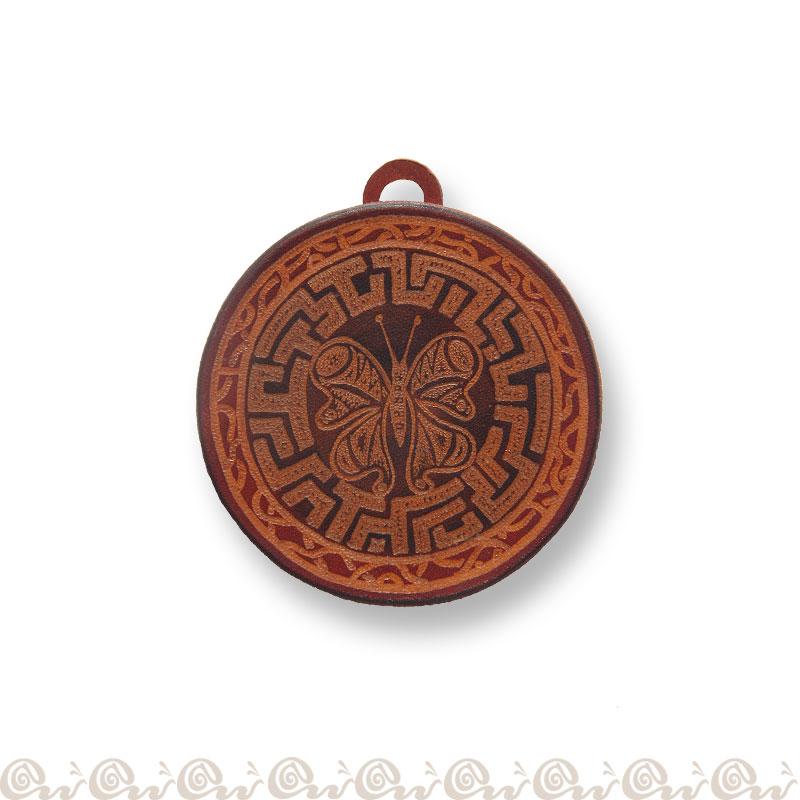 zodiaco celtico Gemelli