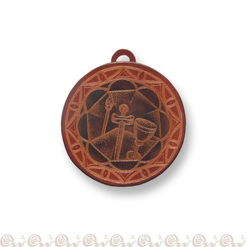 zodiaco celtico Scorpione