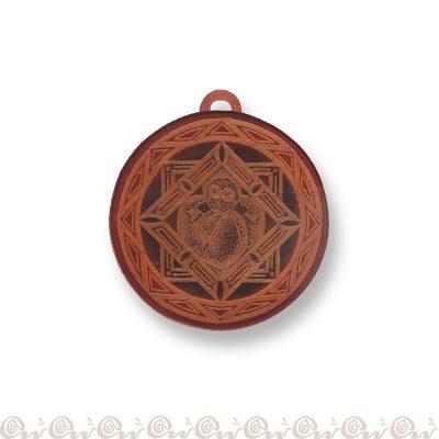 zodiaco celtico vergine
