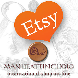 manufattincuoio su etsy