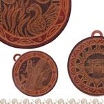 Zodiaco Celtico