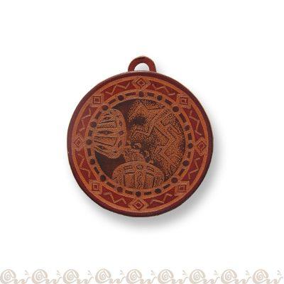 zodiaco celtico acquario