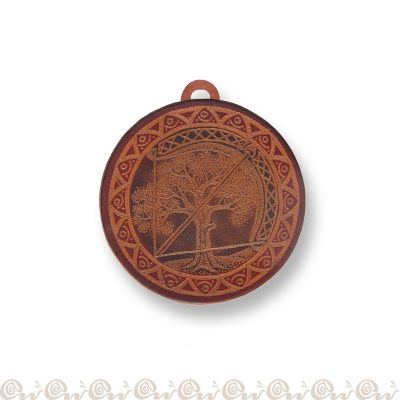 zodiaco celtico sagittario