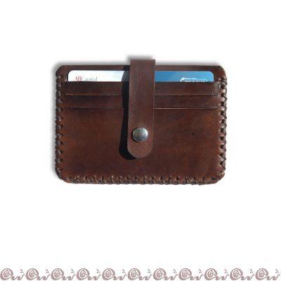 credit card personalizzato