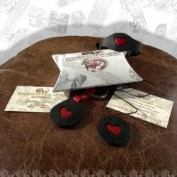 regalo s valentino