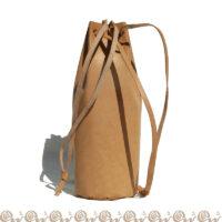 sacchetto porta profumo