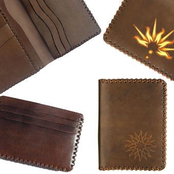 porta carte credito personalizzate