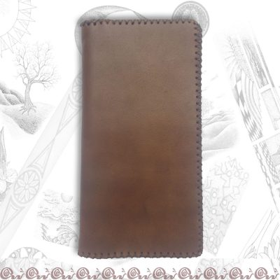 porta carte credito grande