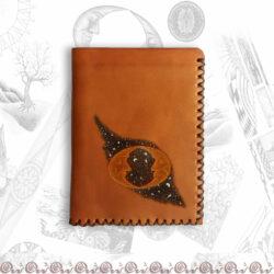 mini-portafoglio-personalizzato