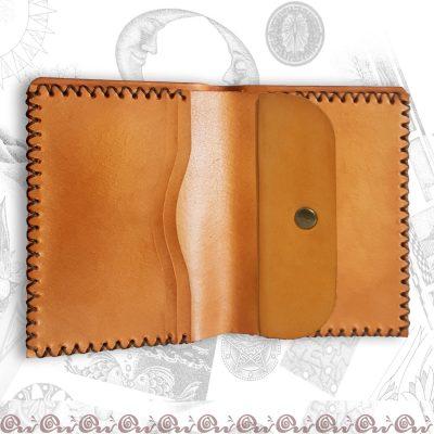 mini-portafoglio-con-portaspiccioli