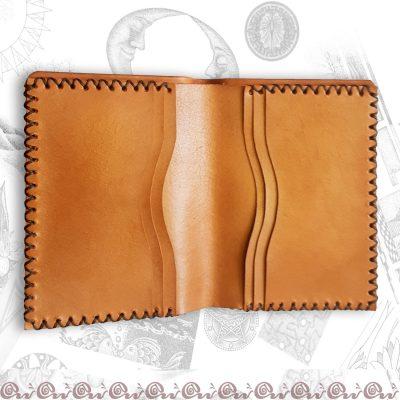 mini-portafoglio-con tasche porta card