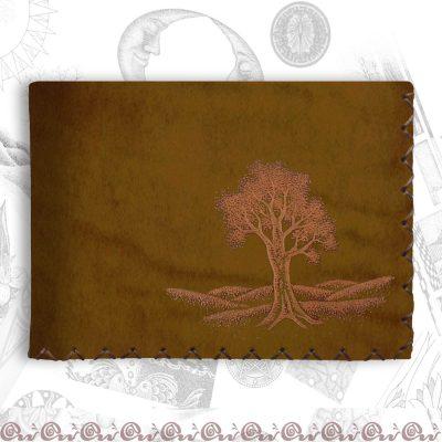 personalizzato-decorazione-albero