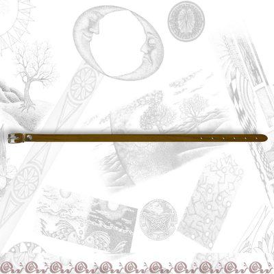 bracciale 0,7 cm